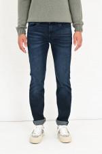 Jeans SLIMMY in Dunkelblau