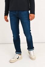 Jeans SLIMMY in Blau