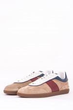"""Sneaker """"SPORT"""" in Braun"""