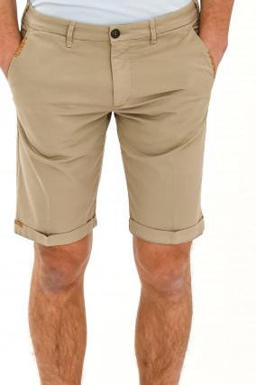 Shorts LENNYBE in Beige