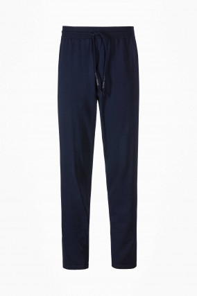 Technical Jogginghose PORIV in Navy