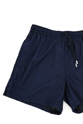 Badehose MADEIRA in Navy