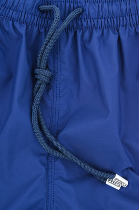 Badehose MADEIRA in Blau
