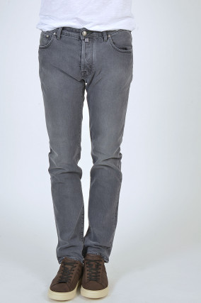 Jeans in Antra