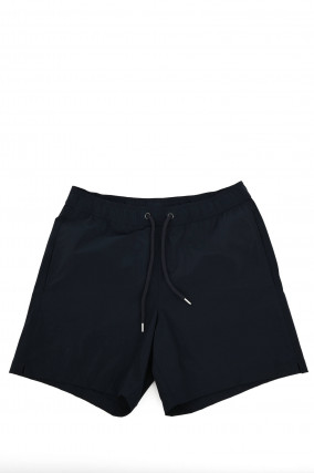 Badehose MARE in Marine