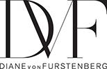 Diane von Fuerstenberg