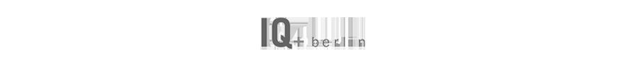 IQ Berlin