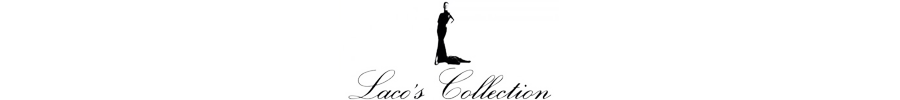 Lacos Collection