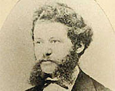 Ferdinand Grüner
