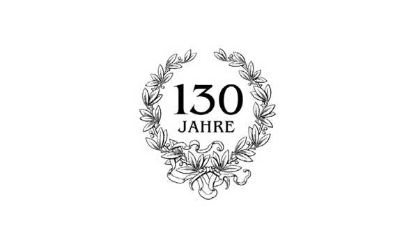 130 Jahre - 1998
