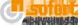 sofort_ueberweisung_logo
