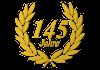 145JahreGruener