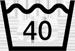 Waschen_40