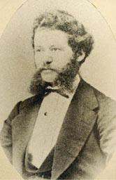 Geschichte Grüner 1868