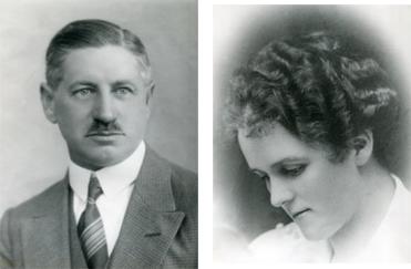 Geschichte 1902