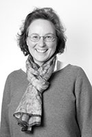 Karin Bittner
