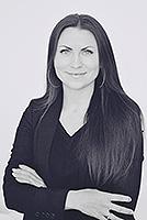 Tatiana Anisimova
