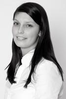 Melanie Oberländer