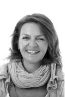 Patricia Fleiß