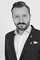 Christoph Schettina
