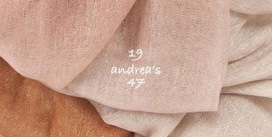 19andreas47-spring-summer-17