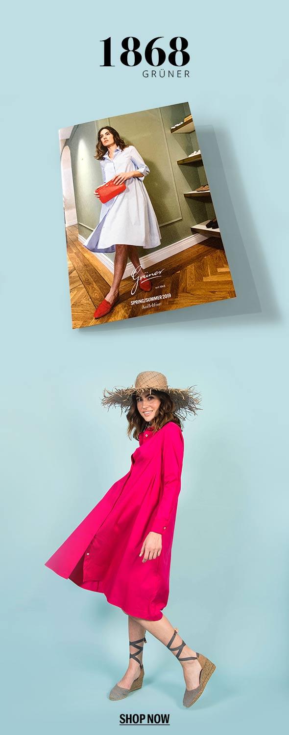 9a8c552d3fbed4 Hochwertige Damen Designer Mode