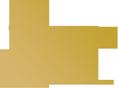 Grüner Online Store